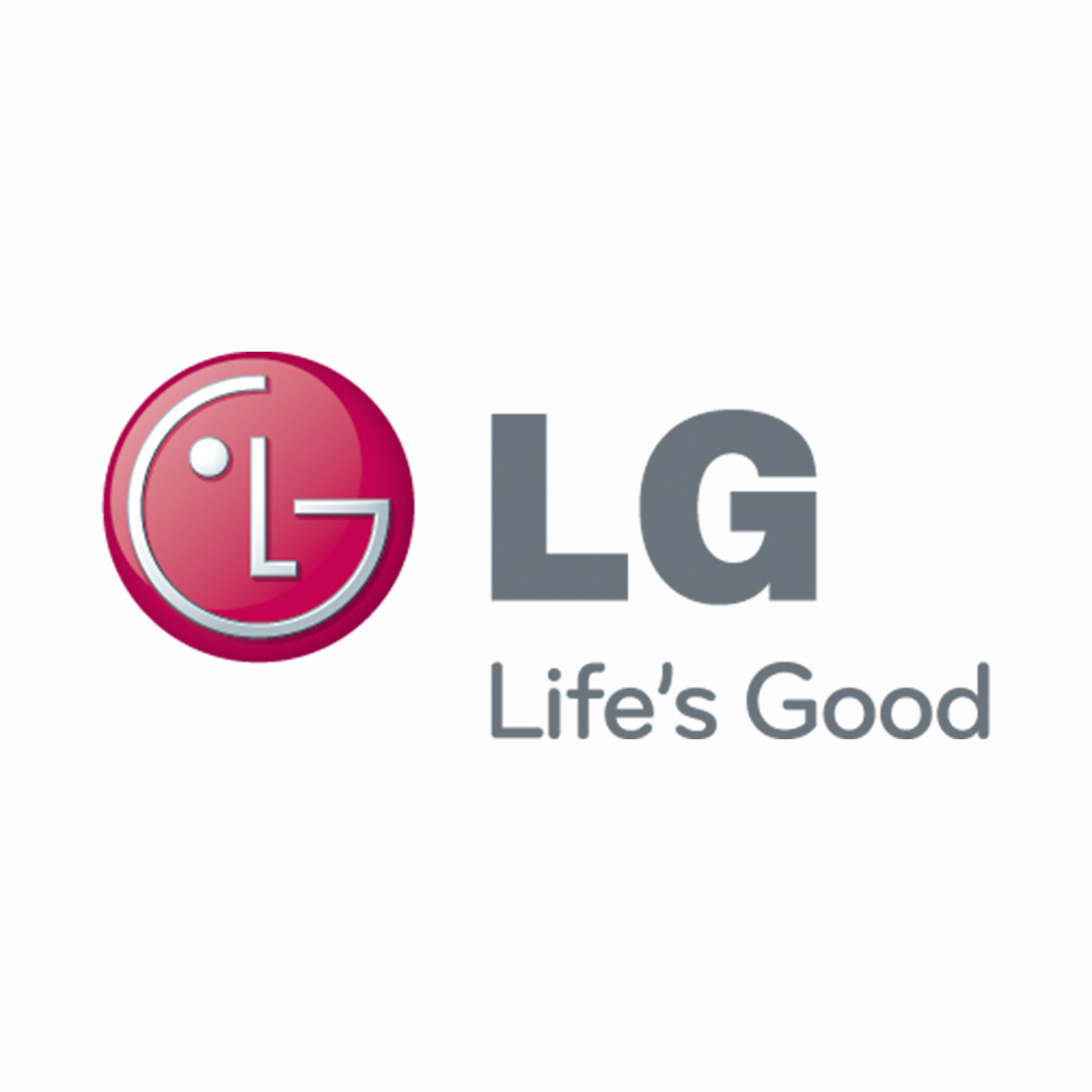 – LG Electronics
