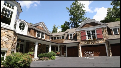 Keller Williams – Open House NYC