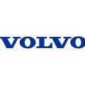 – Volvo Cars of North America
