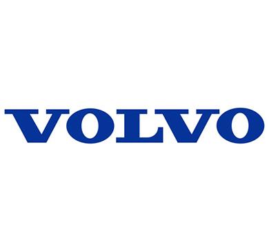 – Volvo Cars of North America