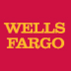 Neiman Marketing develops extensive results-driven advertising and marketing materials for Wells Fargo. #neiman #neimanmarketing #wellsfargo