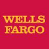 – Wells Fargo