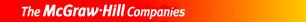 McGraw-Hill Logo