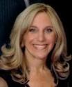 Michele_Horowitz_Profile