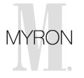 Myron_Logo