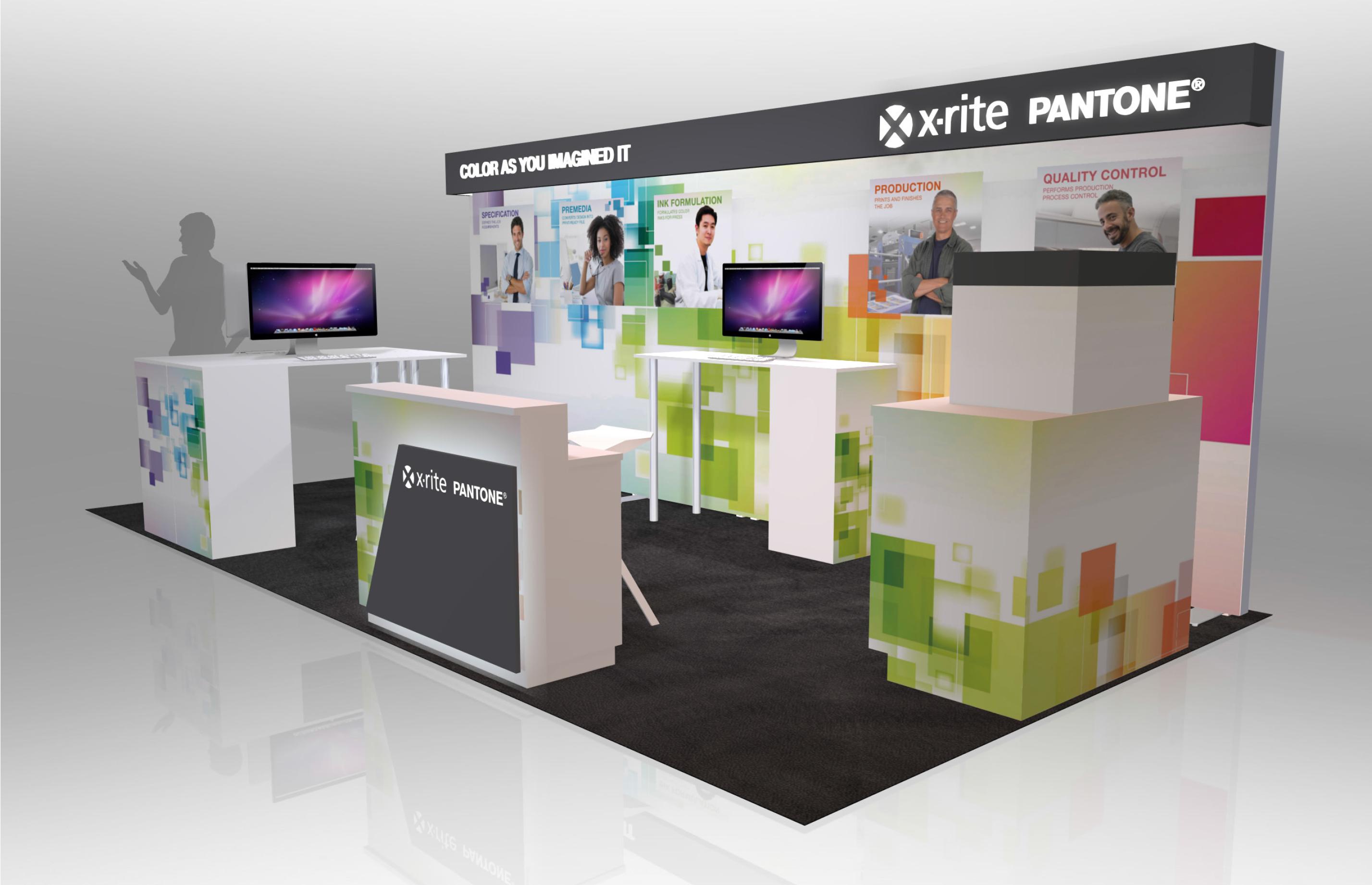 X-Rite-Pantone_InfoFlex